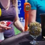 Gig Harbor Beer festival 2015