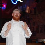 7-Seas-Brewing-dinner-at-The-Swiss-with-chef-Jacob-Thacker