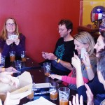 BikeroBrew-Tacoma-cards-against-humanity