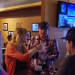 Deschutes-Brewery-Big-Beers-Party-at-The-Copper-Door-Tacoma