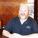 Deschutes-Brewery-Big-Beers-Party-at-The-Copper-Door-Tacoma-craig-Moore