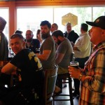 Deschutes-Brewery-Big-Beers-Party-at-The-Copper-Door-Tacoma-norm-cartwright