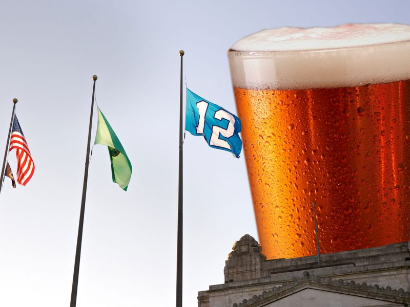 Tournament-of-Beer-Washington-State-IPAs-sign-up-Peaks-and-Pints