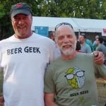 Washington-Brewers-Festival-2015-Beer-Geek-meets-Beer-Nerd