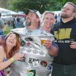 Washington-Brewers-Festival-2015-Brew-Dad
