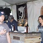 Washington-Brewers-Festival-2015-Bryan-Johnson