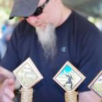 Washington-Brewers-Festival-2015-Diamond-Knot-Brewing