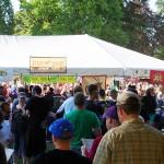 Washington-Brewers-Festival-2015-Iron-Goat-Brewing