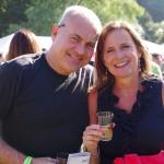 Washington-Brewers-Festival-2015-Mary