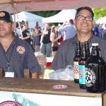 Washington-Brewers-Festival-2015-Pacific-Brewing-and-Malting