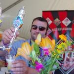 Washington-Brewers-Festival-2015-Pike-Brewing