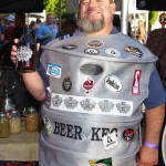 Washington-Brewers-Festival-2015-Top-Rung-Brewing