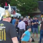 Washington-Brewers-Festival-2015-Walking-Viking