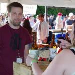Washington-Brewers-Festival-2015-Wingman-Brewers