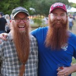 Washington-Brewers-Festival-2015-beards