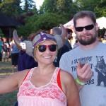 Washington-Brewers-Festival-2015-couple