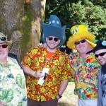 Washington-Brewers-Festival-2015-crazy-hats