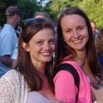 Washington-Brewers-Festival-2015-friends