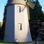Washington-Brewers-Festival-2015-lone-man-with-windmill
