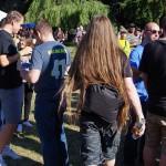 Washington-Brewers-Festival-2015-long-hair