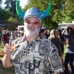Washington-Brewers-Festival-2015-viking