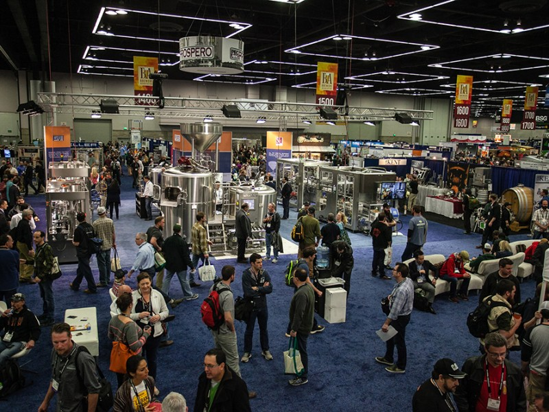 2015-Craft-Brewers-Conference