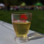 Cider-Swig-2015-Gig-Harbor