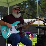 Cider-Swig-2015-Gig-Harbor-Driving-Sideways-bassist