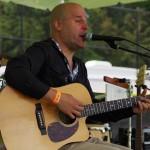 Cider-Swig-2015-Gig-Harbor-Driving-Sideways-singer-Steve-Stefanowicz