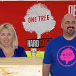 Cider-Swig-2015-Gig-Harbor-One-Tree-Hard-Cider
