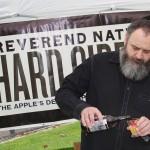 Cider-Swig-2015-Gig-Harbor-Reverend-Nats-Hard-Cider