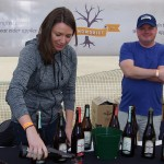 Cider-Swig-2015-Gig-Harbor-Snowdrift-Cider-Co