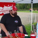 Cider-Swig-2015-Gig-Harbor-Whitewood-Cider-Company
