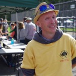 Cider-Swig-2015-Gig-Harbor-volunteer