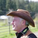 Dave-Logsdon-of-logsdon-organice-farmhouse-ales