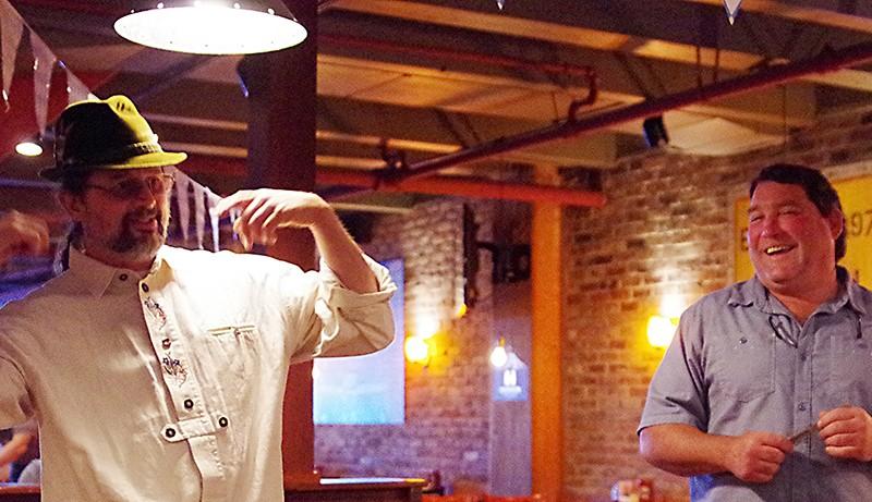 Harmon-Brewing-Co-Oktoberfest-Dinner-feature-image