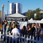 Hood-River-Hops-Fest-2015