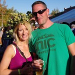 Hood-River-Hops-Fest-2015-couple