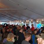Hood-River-Hops-Fest-2015-crowd