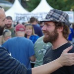 Hood-River-Hops-Fest-2015-pfriem-family-brewers-Matt-Kowalski