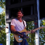 Hood-River-Hops-Fest-2015-polecat-guitarist