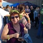 Hood-River-Hops-Fest-2015-woman