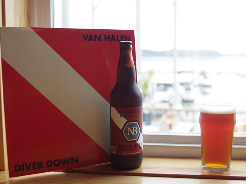 Narrows-Brewing-Diver-Down-IPA-feature-image