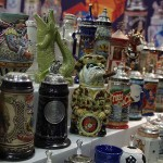 craft-brewers-conference-beer-steins