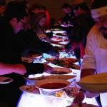craft-brewers-conference-opening-night-food