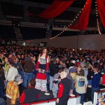 craft-brewers-conference-opening-night-show