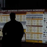 craft-brewers-conference-portland