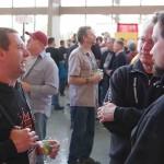 joe-walts-ale-asylum-at-Craft-Brewers-Conference