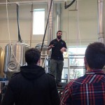 josh-pfriem-of-pfriem-family-brewers