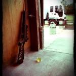 logsdon-farmhouse-ales-varmint-gun